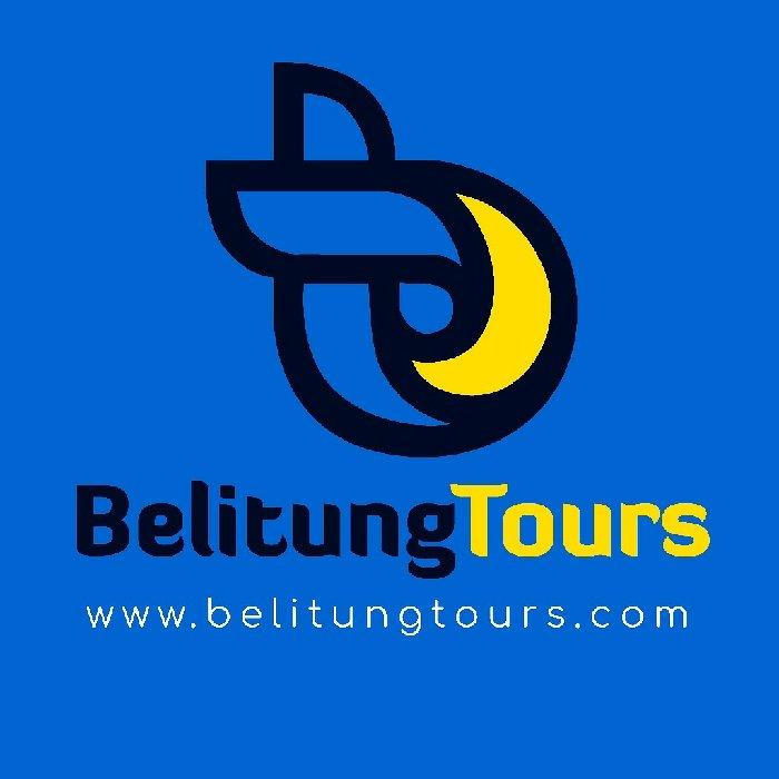 Berkah Belitung Tours