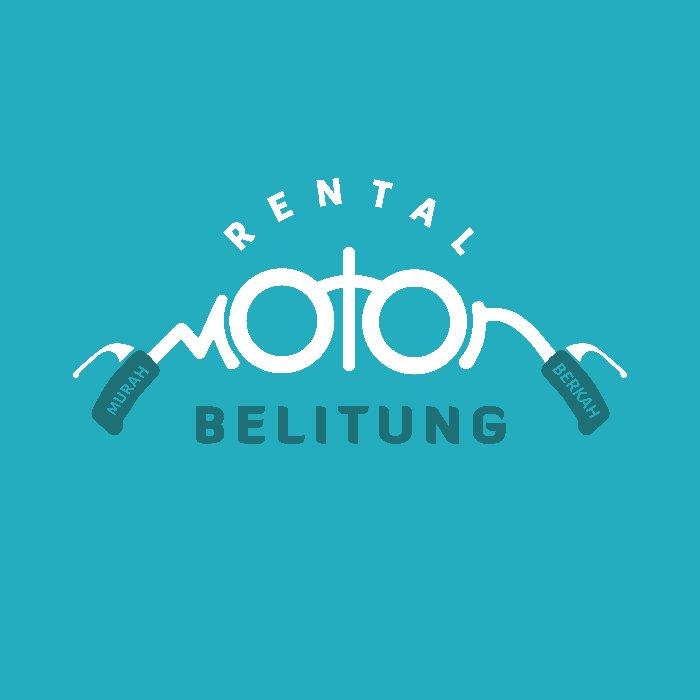 Rental Motor TJQ
